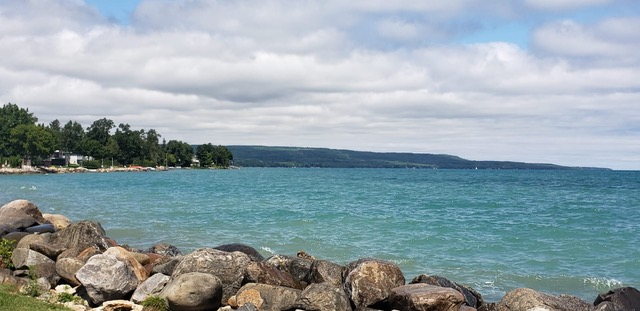 Waterfront Meaford